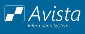 Avista Information Systems